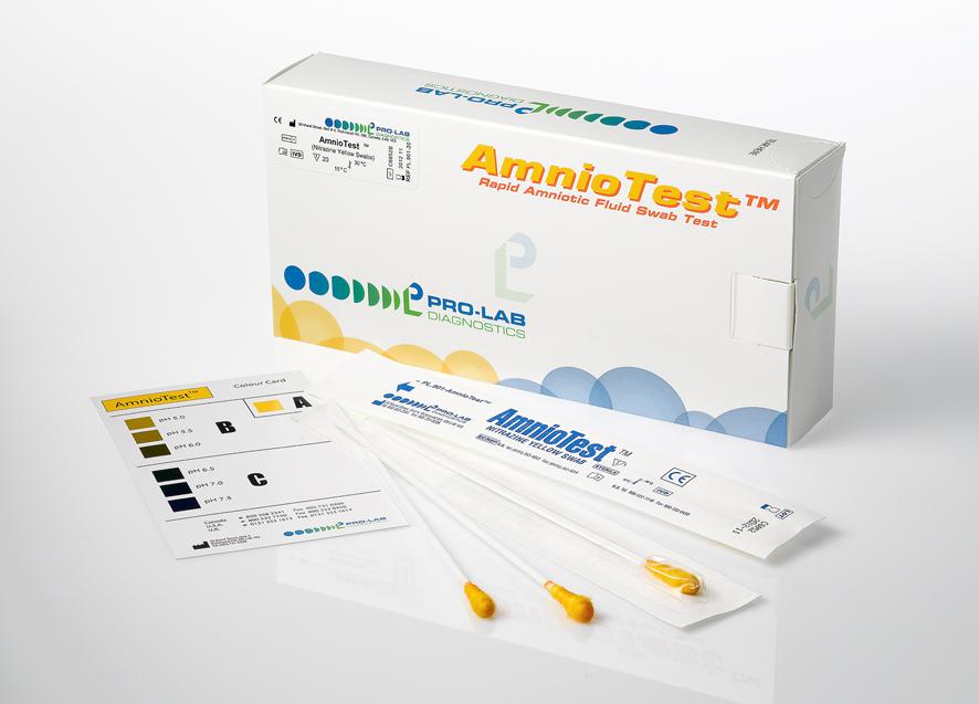 pro-lab_amniotest_e101-048